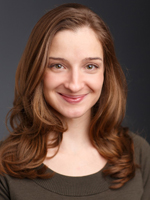 Emily Martin, MD