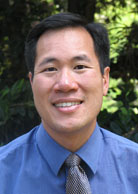 Michael Ong, MD, PhD