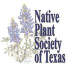 Native Plant Society of Texas