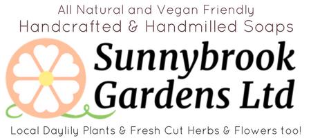 Sunnybrook Gardens Ltd logo