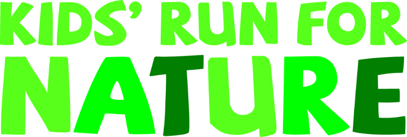 Kids Run Logo