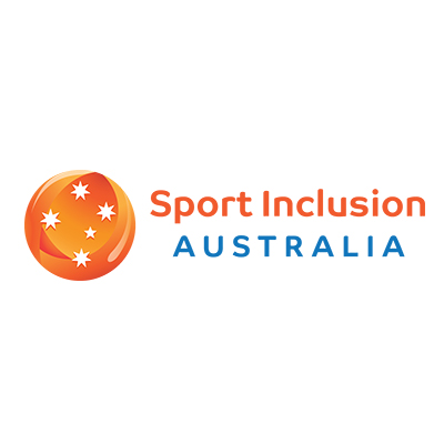 Sport inclusion Australia resources