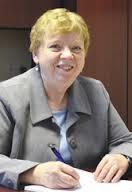 Dr Susan Gillies
