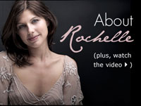 About Rochelle