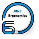 JUNE   Ergonomics