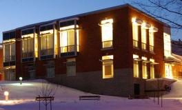 Mundy's Bay Public School photo