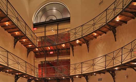 Bridgepoint Active Healthcare - Don Jail Administrative Building photo