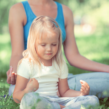 Kundalini Yoga  Thursdays 7.30-8.45pm  Rajadhiraja Yoga  Mondays 1.30-2.45pm (New Class)