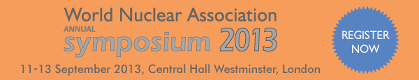WNA Annual Symposium 2013: Register Now