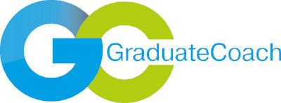 Graduate Coach Logo