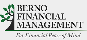 Berno Financial Management, Inc.