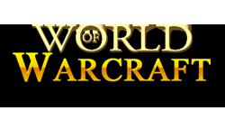 World of Warcraft Accounts