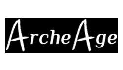 ArcheAge Golds