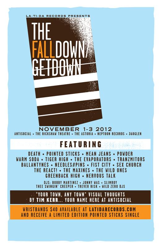falldown-detdown