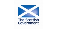 http://d1dshl3w05ienl.cloudfront.net/sites/default/files/styles/frontpage_affiliate/public/afilliate-logo/Scottish%20Government%20-%20logo.JPG