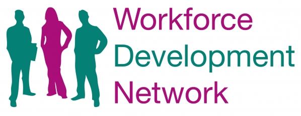 CCPS Workforce Development Network