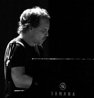 Steve Koven Trio - Sat. June 10