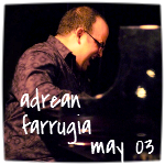 adrean farrugia - may 03