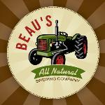Beau's Lug Tread Lagered Ale NOW AVAILABLE!