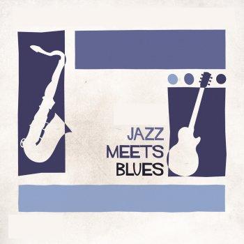 Jazz Meets Blues - Feb. 4