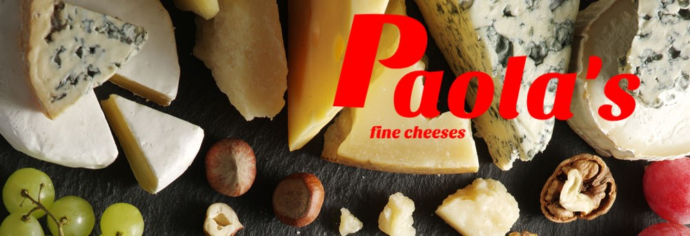 Paola's Fine Cheeses