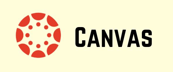 Decorative Image: Canvas banner