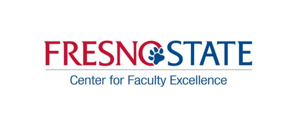Center for Faculty Excellence Logo