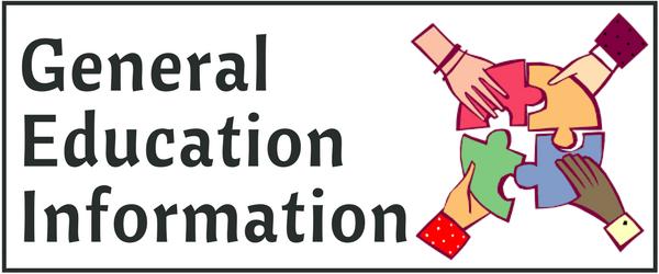 Decorative Image: GE Information