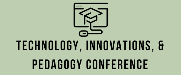 TIP Conference Banner