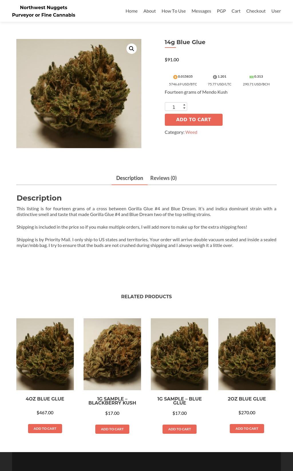 picture of drugs for sale on dark web