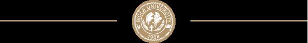 Biola University, 1908