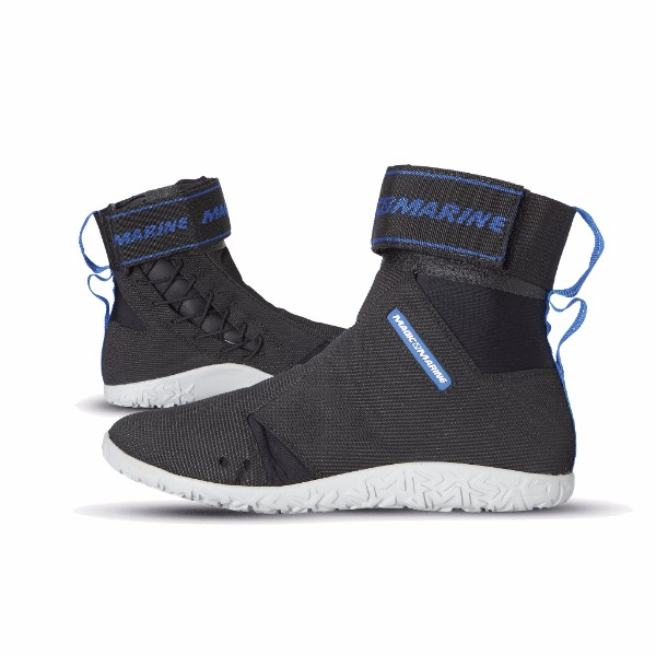 Magic Marine Frixion Boots
