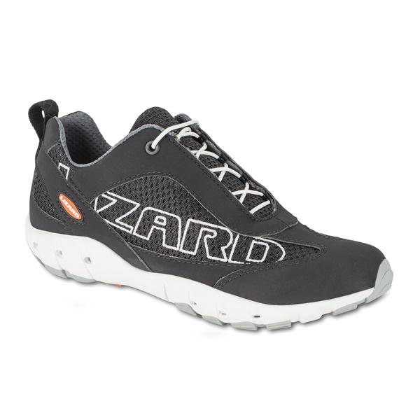 Lizard Crew Shoe
