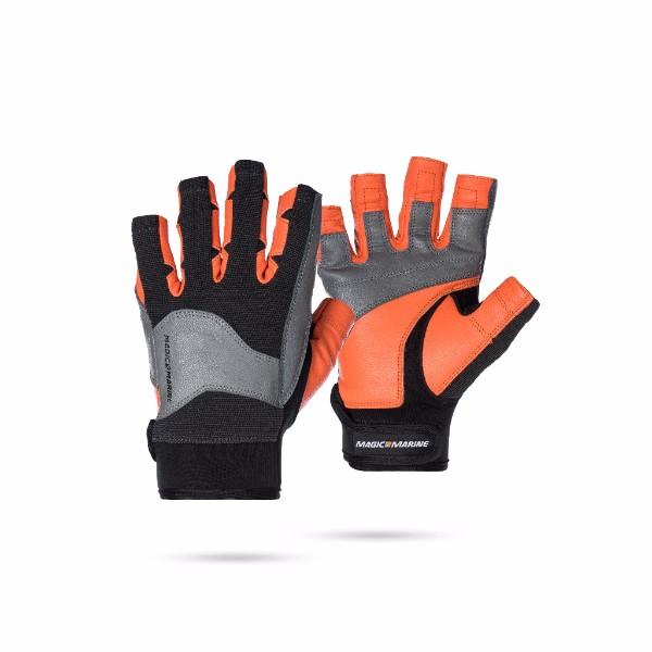Frixion Gloves