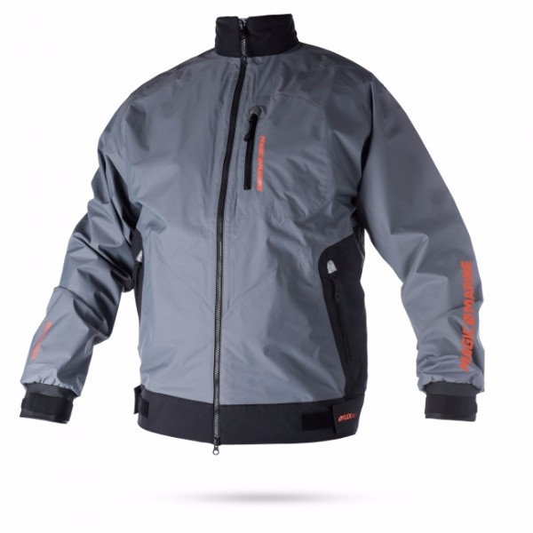 Element Light Weight Jacket