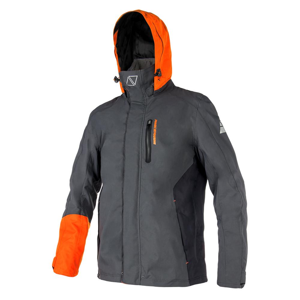 Element Light Weight Jacket