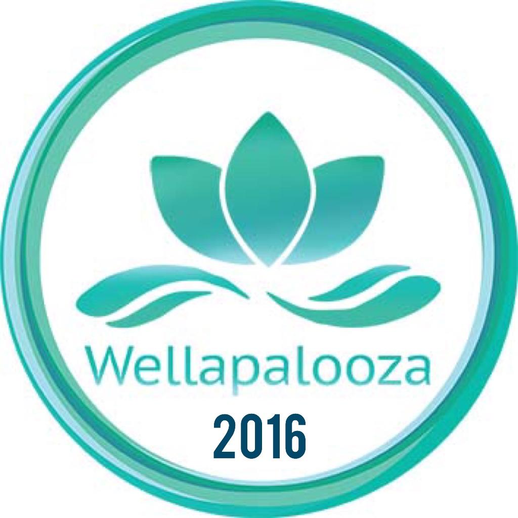 Wellapalooza 2016