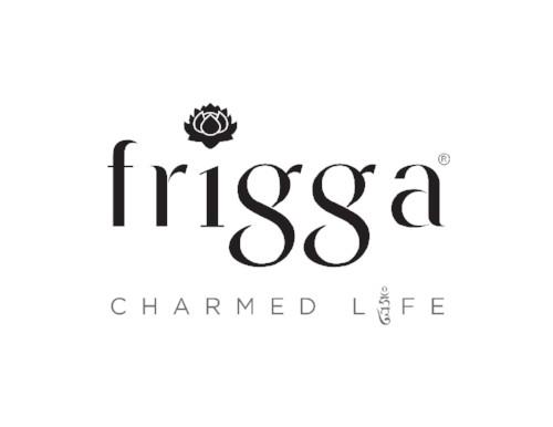 Frigga Charmed Life
