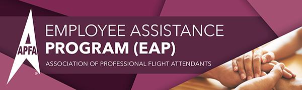 Employee Assistance Program hotline