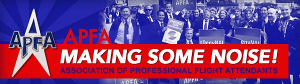 APFA Special Hotline