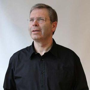 JJ Reygnier