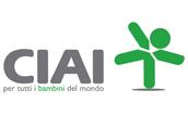 CIAI Logo