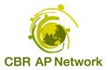 CBR AP Network Logo