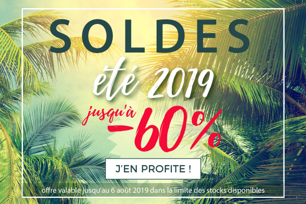 Vos Codes Promos Ponctuels a Partager - Page 3 36c35804-4368-4133-bedd-7ab157998be3