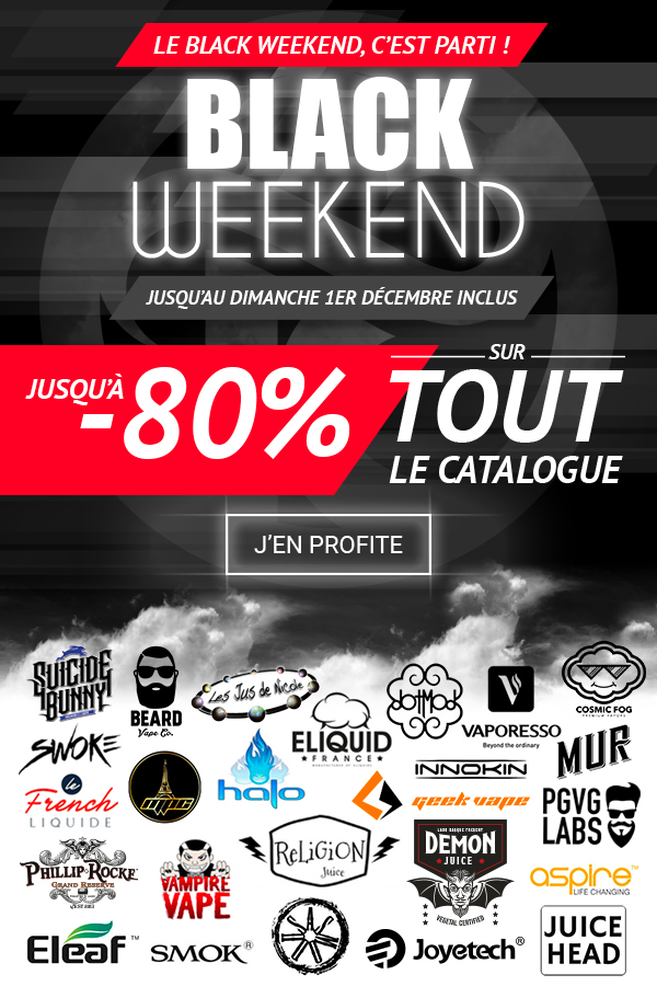 Vos Codes Promos Ponctuels a Partager - Page 4 B64f41fd-cf83-4b41-b5dd-ccd2d34ebf43