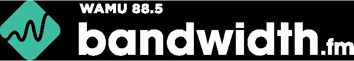 WAMU Bandwidth