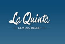 La Quinta: Gem of the Desert