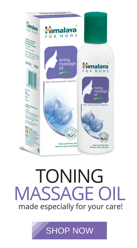 Himalay-toning-massage-oil