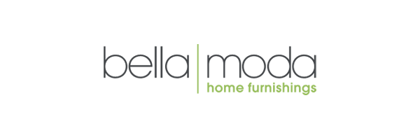 Bella Moda Home Furnishings