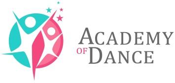 The Academy of Dance Logo